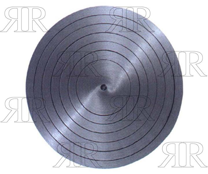 Clicca per visualizzare l 39 immagine ingrandita for Spartifiamma forno a legna